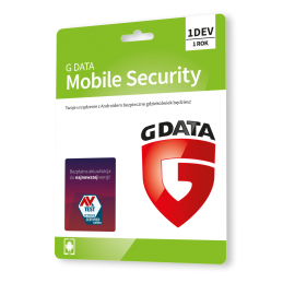 G Data Internet Security...