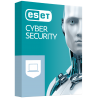 ESET Cyber Security dla Mac