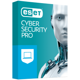 ESET Cyber Security Pro dla...
