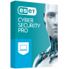 ESET Cyber Security Pro dla Mac
