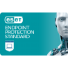 ESET Endpoint Protection Standard Pakiet