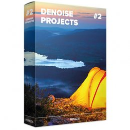Denoise Projects 2