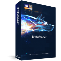 Bitdefender Network Traffic...