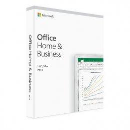 Microsoft Office 2019 dla...