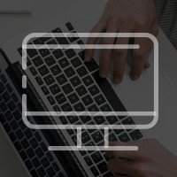Programy biurowe Office, Pakiety biurowe - Sklep z oprogramowaniem Otwarty.pl