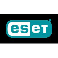Antywirus ESET - Otwarty.pl - Sklep z oprogramowaniem