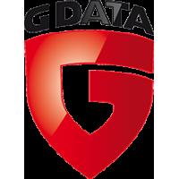 Antywirus G Data - Otwarty.pl - Sklep z oprogramowaniem