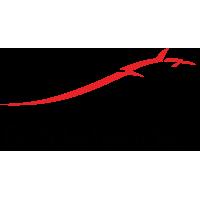 Antywirus Bitdefender - Otwarty.pl - Sklep z oprogramowaniem