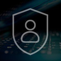 Ochrona prywatności VPN