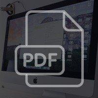 Edycja plików PDF