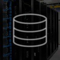 Zarządzanie bazami danych