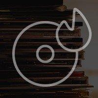 Programy do nagrywania płyt CD i DVD - Sklep z programami