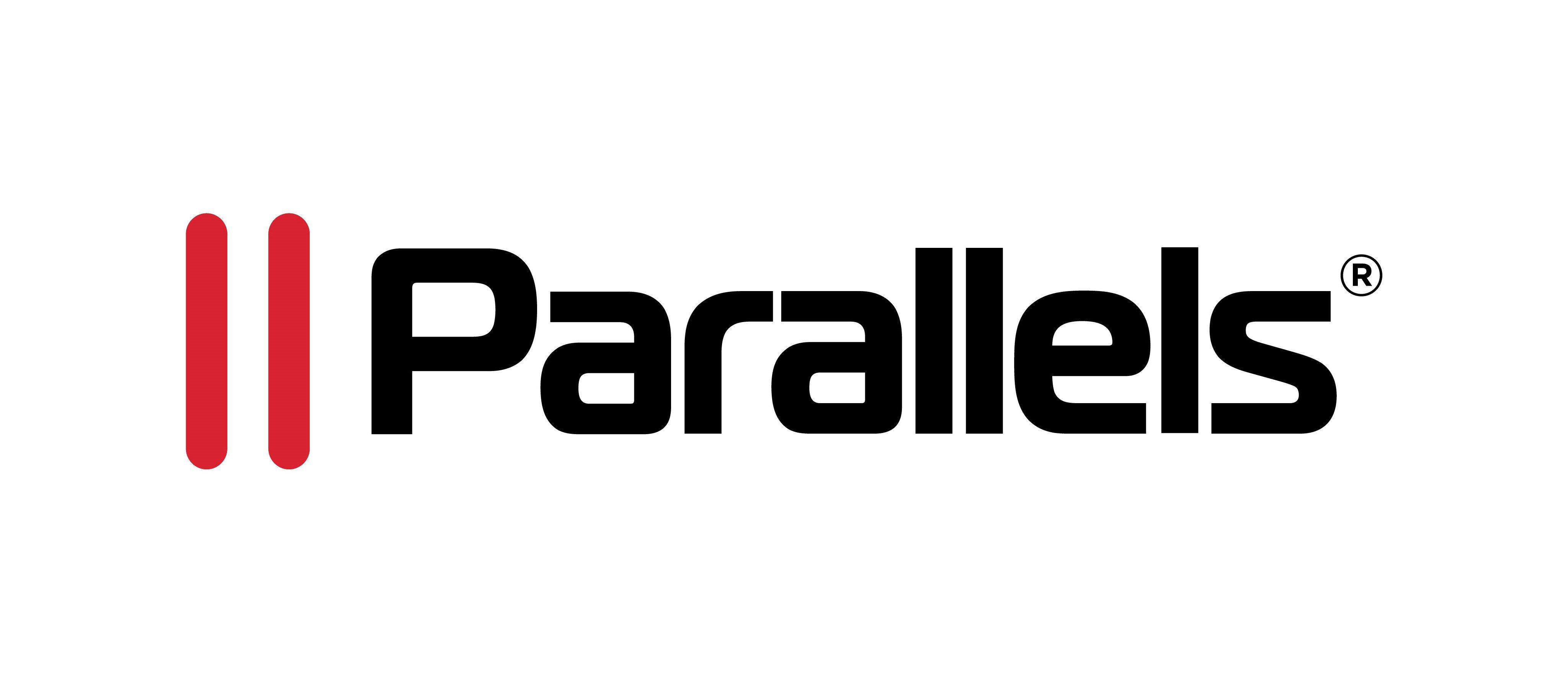 Parallels International GmbH