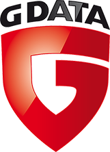 G DATA logotyp